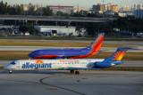 ALLEGIANT SOUTHWEST AIRCRAFT FLL RF 5K5A8257.jpg