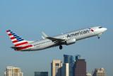 AMERICAN BOEING 737 800 FLL RF 5K5A8315.jpg
