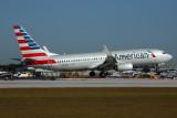 AMERICAN BOEING 737 800 FLL RF 5K5A8339.jpg