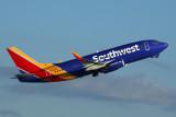 SOUTHWEST BOEING 737 300 FLL RF 5K5A8282.jpg