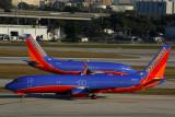 SOUTHWEST BOEING 737S FLL RF 5K5A8287.jpg