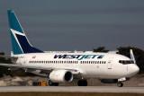 WESTJET BOEING 737 700 FLL RF 5K5A8489.jpg