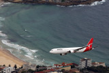 QANTAS BOEING 767 300 SYD RF 5K5A9125.jpg