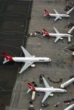 QANTAS BOEING 767 300 SYD RF 5K5A9285.jpg