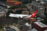 QANTAS BOEING 767 300 SYD RF 5K5A9096.jpg