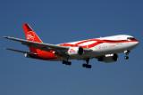 21 AIR COM BOEING 767 200F MIA RF 5K5A8737.jpg
