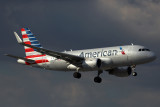 AMERICAN AIRBUS A319 MIA RF 5K5A8587.jpg
