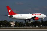 ESTAFETA BOEING 737 300F MIA RF  5K5A8749.jpg