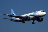 INTERJET AIRBUS A320 MIA RF 5K5A8630.jpg