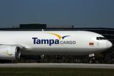 TAMPA CARGO BOEING 767 300F MIA RF 5K5A8657.jpg
