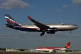 AEROFLOT AIRBUS A330 200 MIA RF 5K5A8884.jpg