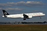 AIR CANADA AIRBUS A321 MIA RF  5K5A8829.jpg