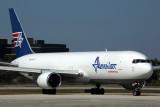 AMERIJET INTERNATIONAL BOEING 767 300F MIA RF 5K5A8795.jpg