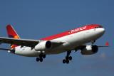 AVIANCA AIRBUS A330 200 MIA RF 5K5A8804.jpg