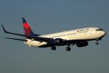 DELTA BOEING 737 900 MIA RF 5K5A8957.jpg