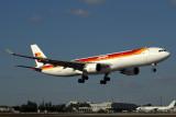 IBERIA AIRBUS A330 300 MIA RF 5K5A8863.jpg