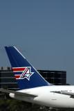 AMERIJET BOEING 767 300F MIA RF 5K5A8800.jpg