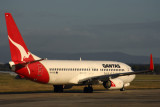 QANTAS BOEING 737 800 MEL RF 5K5A9057.jpg