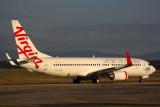 VIRGIN AUSTRALIA BOEING 737 800 MEL RF 5K5A9056.jpg