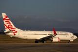 VIRGIN AUSTRALIA BOEING 737 800 MEL RF 5K5A9059.jpg