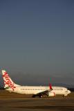 VIRGIN AUSTRALIA BOEING 737 800 MEL RF 5K5A9060.jpg