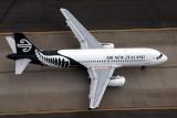 AIR NEW ZEALAND AIRBUS A320 SYD RF 5K5A9225.jpg