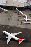QANTAS BOEING 767 300 SYD RF 5K5A9276.jpg