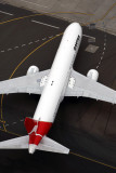 QANTAS BOEING 767 300 SYD RF 5K5A9280.jpg