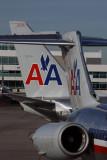 AMERICAN AIRCRAFT DEN RF 5K5A6851.jpg
