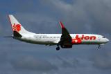 LION BOEING 737 800 PEN RF 5K5A9428.jpg