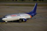 ORIENT THAI BOEING 737 400 DMK RF 5K5A9685.jpg