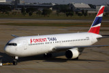 ORIENT THAI BOEING 767 300 DMK RF 5K5A9619.jpg