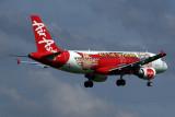 AIR ASIA AIRBUS A320 PEN RF 5K5A9436.jpg
