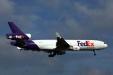 FEDEX MD11F PEN RF 5K5A9365.jpg