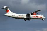 MALINDO ATR72 PEN RF 5K5A9414.jpg