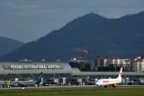 PENANG AIRPORT RF 5K5A9361.jpg