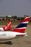 ORIENT THAI AIR ASIA AIRCRAFT DMK RF 5K5A9602.jpg