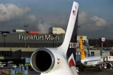 AIRCRAFT FRANKFURT RF 349 12.jpg
