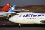 AIRCRAFT NEW YORK JFK RF 347 17.jpg