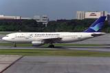 GARUDA INDONESIA AIRBUS A300 SIN RF 357 3.jpg