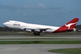 QANTAS BOEING 747 200 BNE RF 364 19.jpg