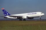 ANSETT AUSTRALIA BOEING 767 200 SYD RF 390 13.jpg