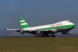 CATHAY PACIFIC BOEING 747 200 SYD RF 390 27.jpg