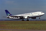 GARUDA INDONESIA AIRBUS A300 600R SYD 390 34.jpg