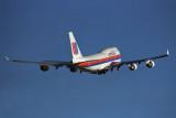 UNITED BOEING 747 400 SYD RF 389 6.jpg