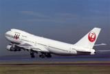 JAL BOEING 747 200 SYD RF 395 25.jpg
