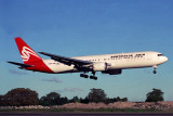 AUSTRALIA ASIA BOEING 767 300 SYD RF 404 23.jpg