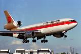 CONTINENTAL DC10 30 SYD RF 404 3.jpg