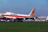 CONTINENTAL BOEING 747 100 NRT RF 431 7.jpg