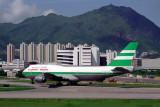 CATHAY PACIFIC BOEING 747 300 HKG RF 465 24.jpg